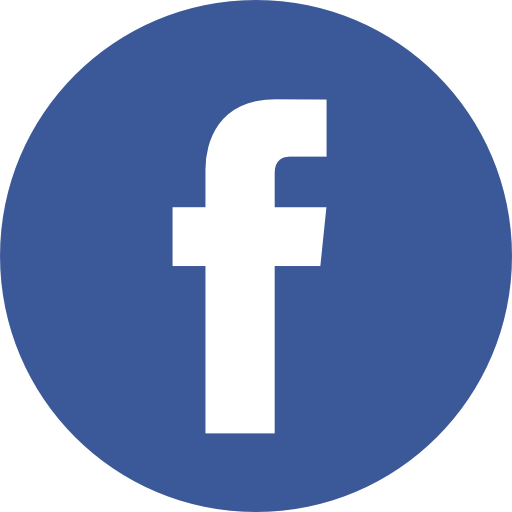 Join us on Facebook for regular updates from Madeley Heath Motors